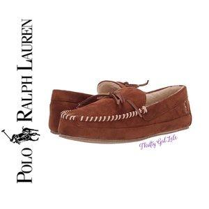 Polo Ralph Lauren® Markel IV Slipper